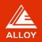 Alloy ICO (ALLOY) -