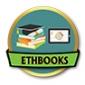 EthBooks ICO (EBK) -
