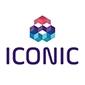 ICONIC ICO (NIC) -