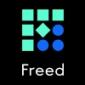 Freed ICO (FREED) -