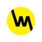 WePower ICO (WPR) -