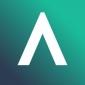 AidCoin ICO (AID) -