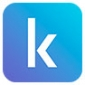 KickCity