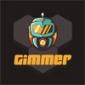 Gimmer ICO (GMR) -