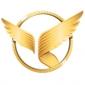 Angel Token ICO (Angel
