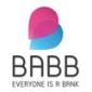 BABB ICO (BAX) -