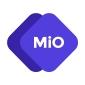 Miner One ICO (MIO) -