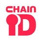 Chain ID ICO (CID) -