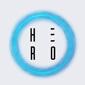 HERO ICO (HRO) -