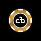 CashBet ICO (CBC) -