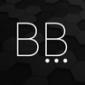 Blockbid ICO (BID) -