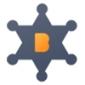 Bounty0x ICO (BNTY) -