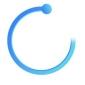 Circles ICO (CRC) -