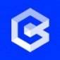 Coinvest ICO (COIN) -