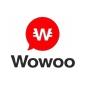 Wowoo ICO (WWB) - Отзывы