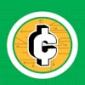 CashBag ICO (CBC) -