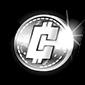 Crycash ICO (CRC) -