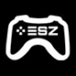 EtherSportz ICO (ESZ) -