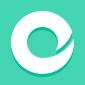 CLN ICO (CLN) -