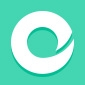 CLN ICO (CLN) - Рейтинги
