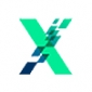 fidentiaX ICO (fdX) -