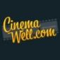 CinemaWell.com ICO
