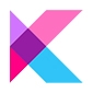 Krios ICO (KRI) - Отзывы