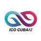 Cubaaz ICO (CC) - Отзывы
