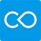 Cofound.it ICO (CFI) -