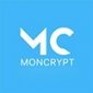 MONCRYPT ICO (MON) -