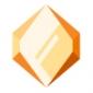 Gameflip ICO (FLP) -