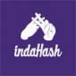 indaHash ICO (IDH) -