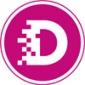 DIMCOIN ICO (DIM) -