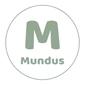 Mundus ICO (Mundus Coin)