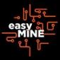 EasyMINE ICO (EMT) -