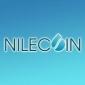 Nilecoin ICO (NIL) -