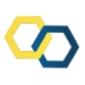 Genaro Network ICO (GNX)