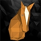 Ethorse ICO (HORSE) -