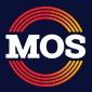 MOS Lottery ICO (MOS) -