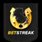 Betstreak ICO (BST) -