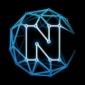 Nucleus.Vision ICO