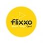 Flixxo ICO (FLIXX) -