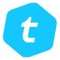 Telcoin ICO (Telcoin) -