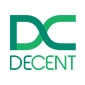 Decent ICO (DCT) -