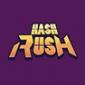 Hash Rush ICO (RC) -