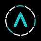Academy ICO (ACAD) -
