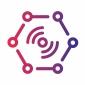DataBrokerDAO ICO (DTX)