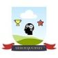 HeroesJourney ICO (HJC)