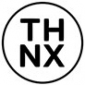 ThankYou ICO (THNX) -