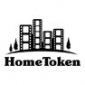 HomeToken ICO (HOME) -